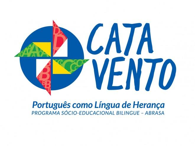 Catavento_logo_01