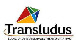 Transludus