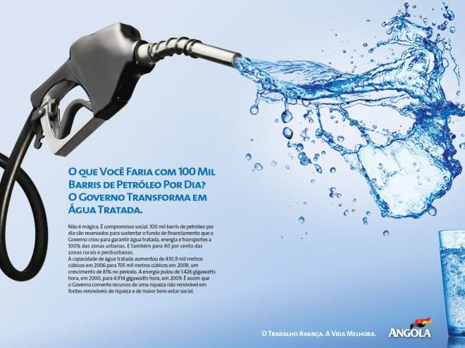 an-Agua-duplo