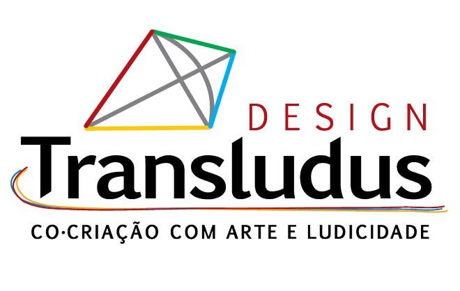 logo_Transludus_design 2
