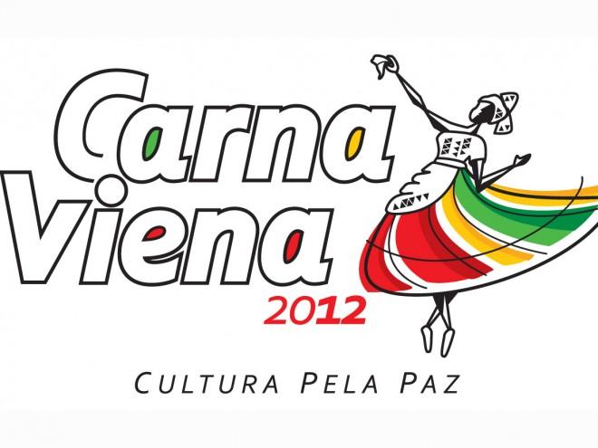 logo_carnaviena-final