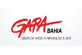 logo_gapa_br