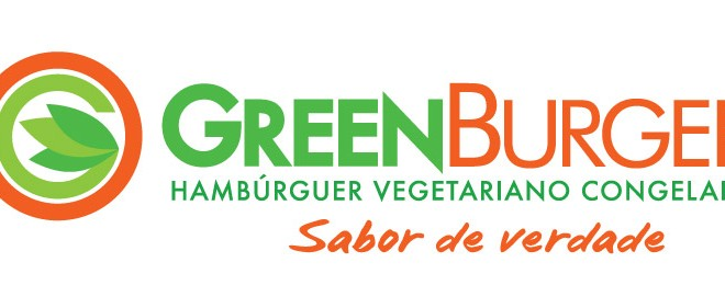logo_greenB