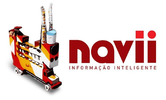 navii_carrinho