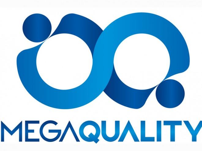 Logo_megaquality_policromia