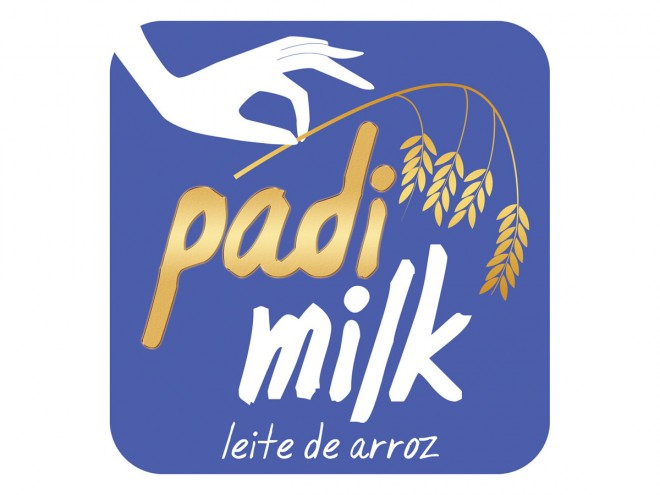 logo-Padi-03
