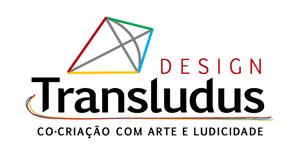 logo_Transludus_design-300