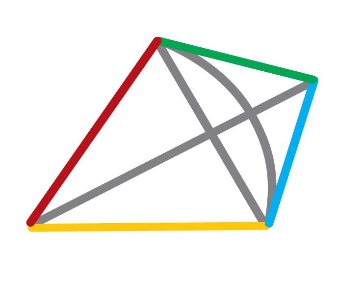 simbolo_Transludus_design